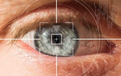 How Market Research Eye Tracking Impacts Business Growth
